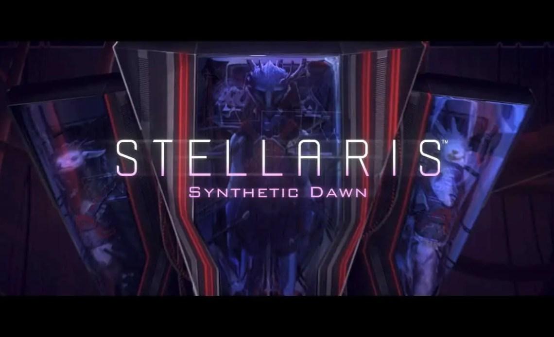 SynthDawnStellaris
