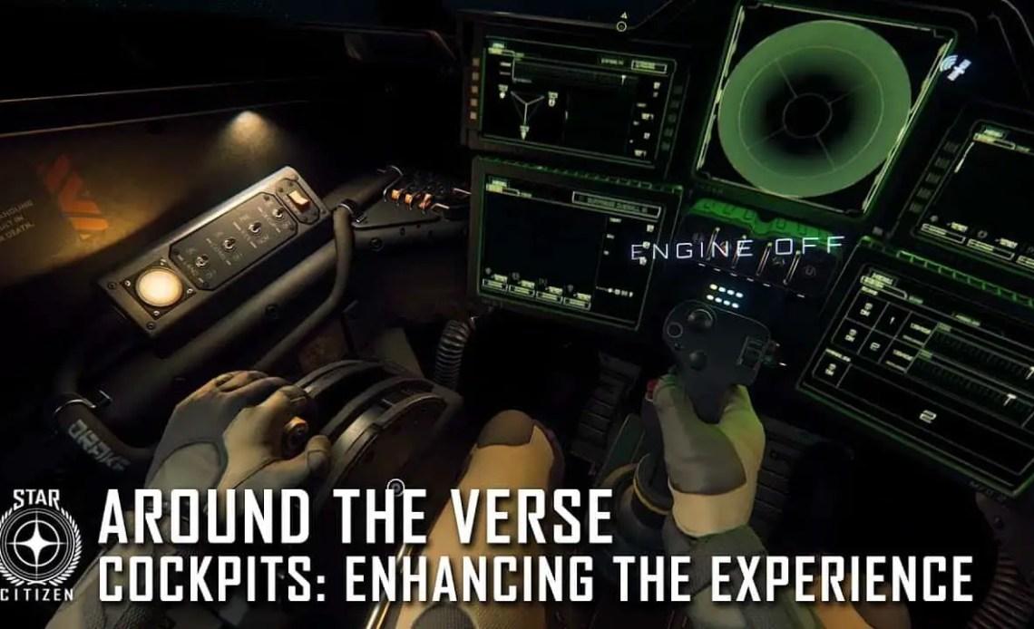 around-the-verse-cockpits