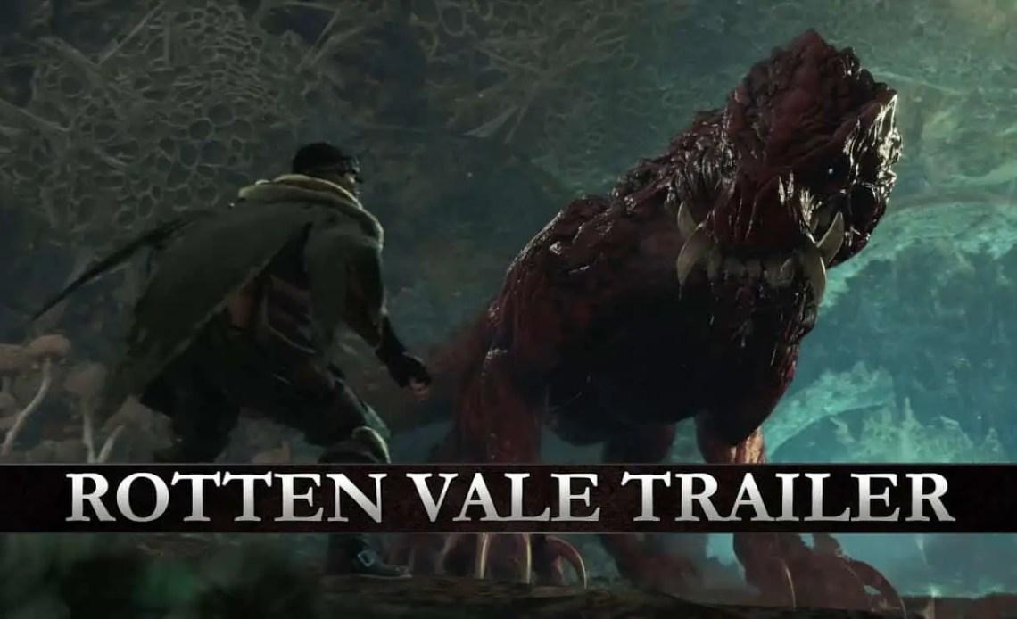 rotten-vale-trailer