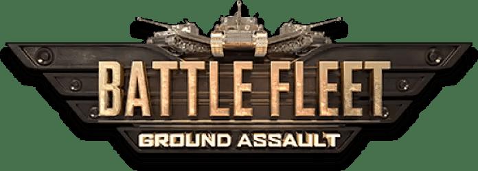 Battle Fleet Ground Assault Review