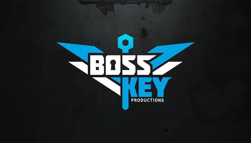 Boss Key Productions Closes