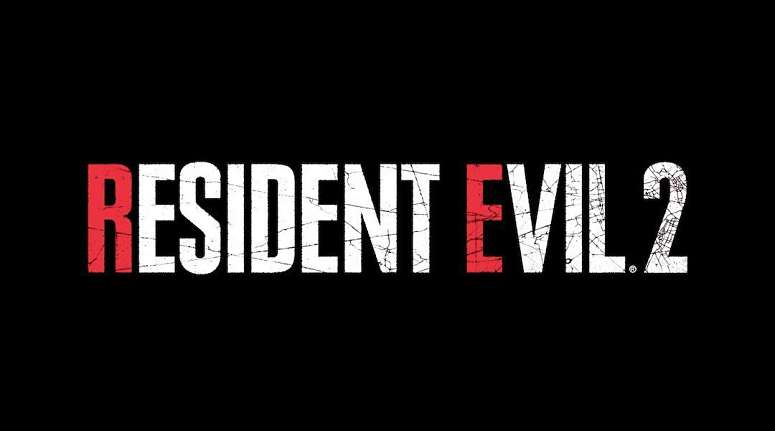 Resident Evil 2 Remake Confirmed