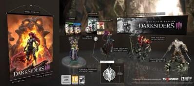 darksiders-3-release-date-trailer-apocalypse-edition.jpg.optimal