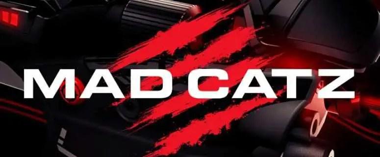 Mad Catz announces sale of Tritton headset brand to Skysea International