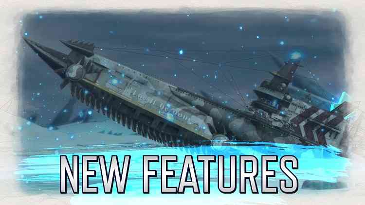Valkyria Chronicles 4 New Features Trailer