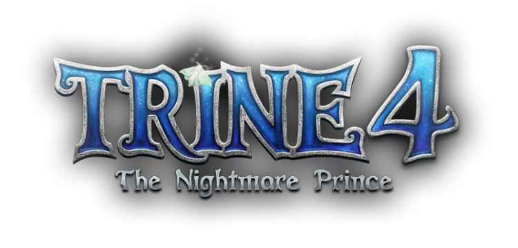 Trine 4 Announced for PlayStation 4, Xbox One, Switch, and PC