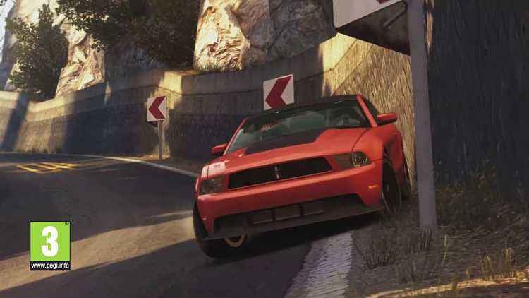 GRID Autosport Due for Switch in 2019