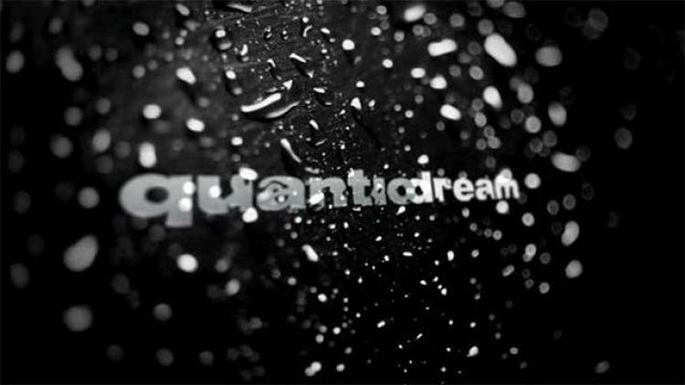 Net-Ease Purchases Stake in Quantic Dream