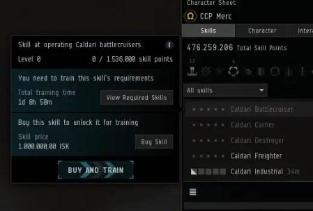 Eve Online Buy
