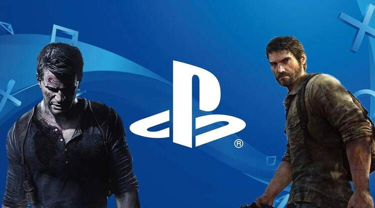Uncharted and Last Of Us Multiplayer Shutting Down