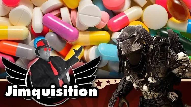 Jim Sterling: The Addictive Cost Of Predatory Videogame Monetization