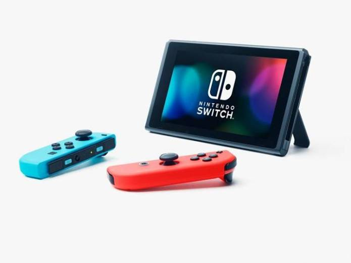 Pokemon Sword And Shield Version Exclusives Guide