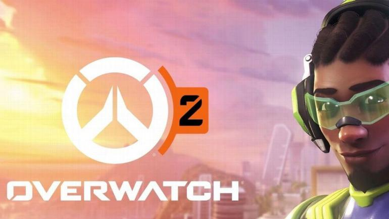 Rumor: Overwatch 2 Will Feature New Heroes and Maps