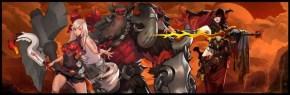 Battle Breakers Launch Trailer