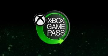 eFootball PES 2021, Torchlight 3 & Injustice 2 headed for Xbox Game Pass