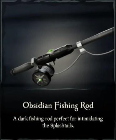 Obsidian-Fishing-rod