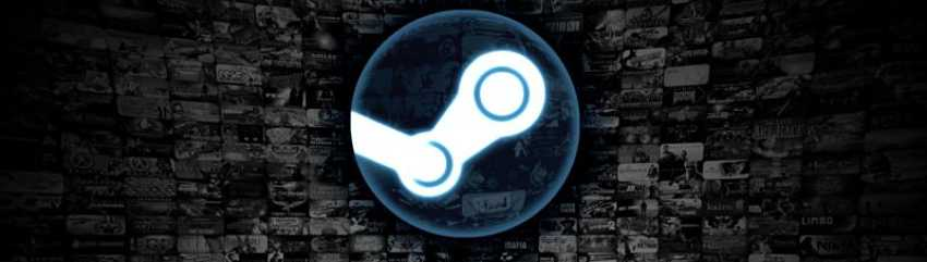 Steam Cloud Gaming Could be Coming Soon