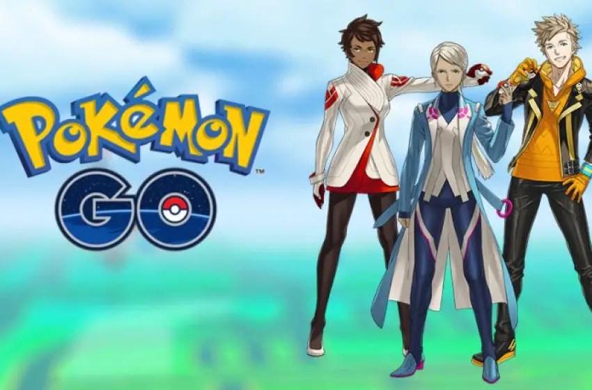 How do the virtual team lounges work in Pokémon Go Fest 2020?