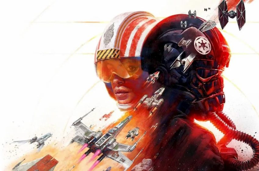 Will Star Wars: Squadrons have cross-play?