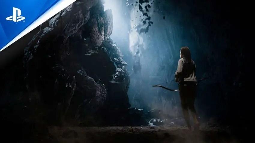 PlayStation 5 – Play Has No Limits Trailer