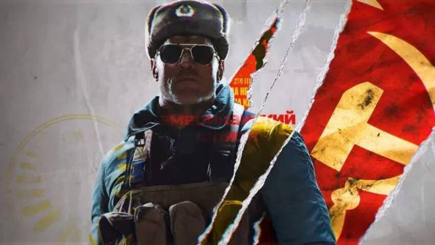 Call of Duty: Black Ops – Cold War details datamined