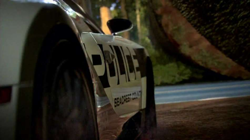 Need for Speed Hot Pursuit Remaster leaked via ratings