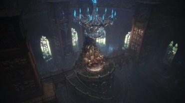 Odyllita_Throne