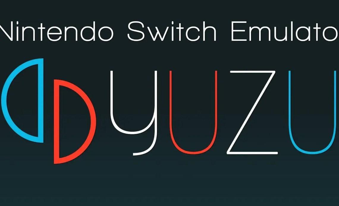 Yuzu, the Nintendo Switch Emulator, Can Now Take Advantage of Multicore CPUs