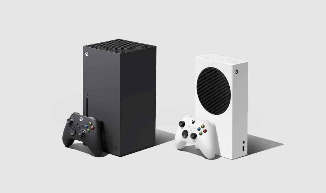 How to Sync Your Xbox Series X Controller to the Console