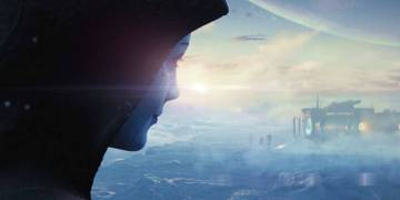 Veteran Mass Effect developers are returning for new game