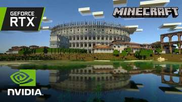 Minecraft update 1.16.2 Patch Notes - Minecraft RTX Live