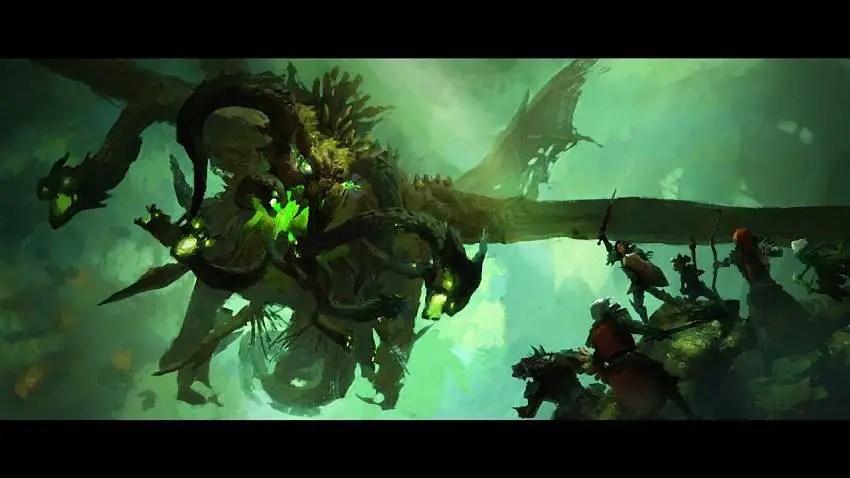 Hero Points in Guild Wars 2 Guide