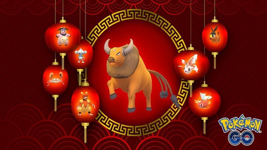 What are the Lunar New Year 2021 Research Tasks and Rewards?