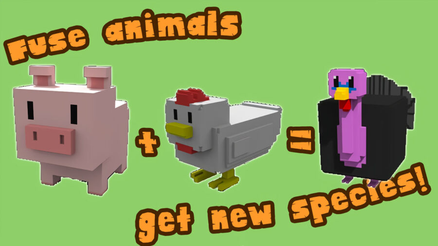 All Roblox Creatures Tycoon Codes