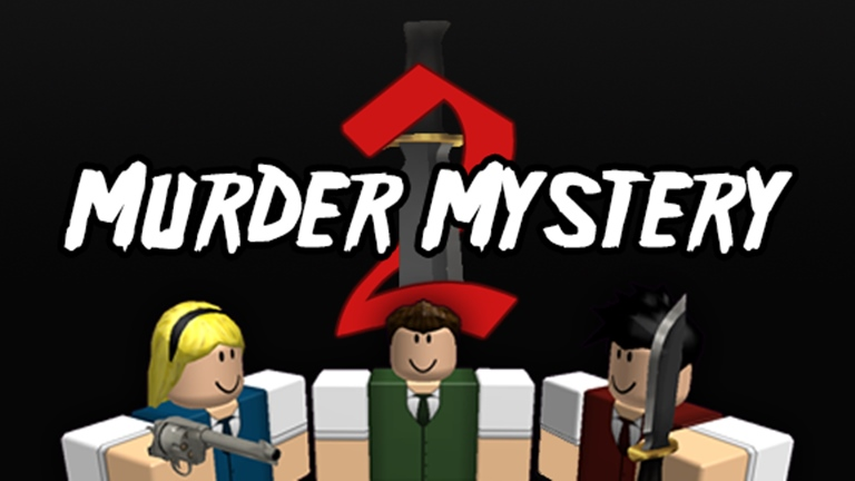 All Roblox Murder Mystery 2 Codes