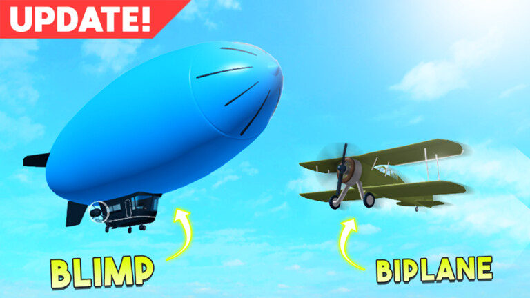 All Roblox Airport Tycoon Codes