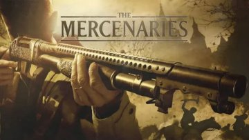 Resident Evil Village to include Mercenaries Mode