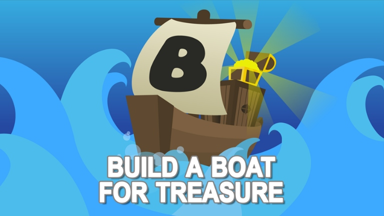 All Roblox Build A Boat For Treasure Codes