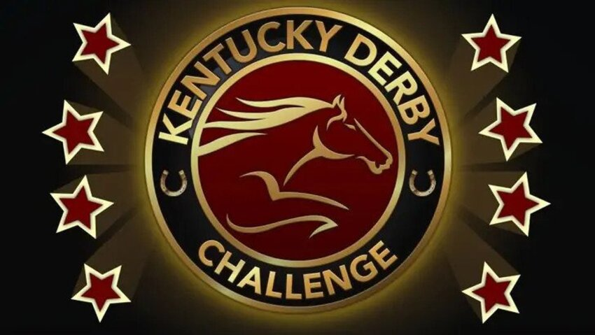 How to Complete the Kentucky Derby Challenge in BitLife