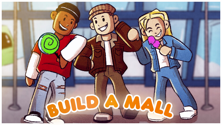 All Roblox Mall Tycoon Codes