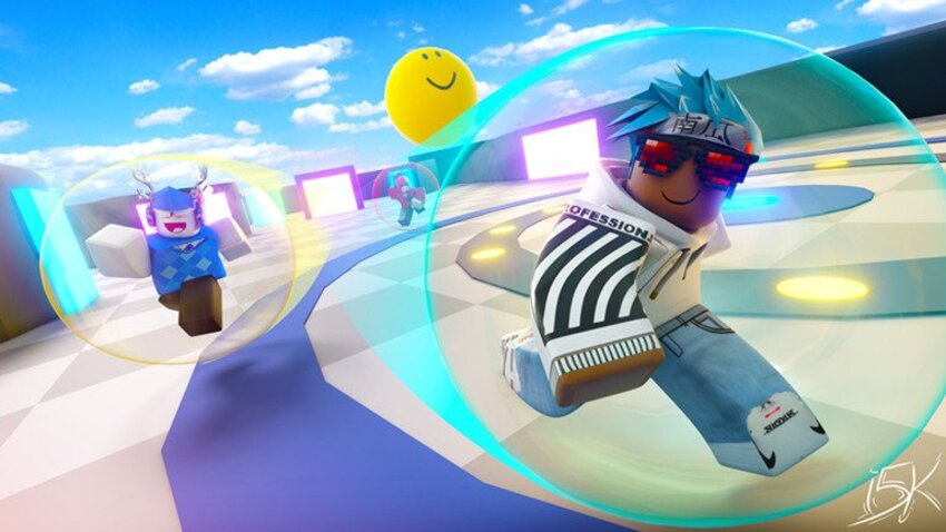 All Roblox Marble Mania Codes