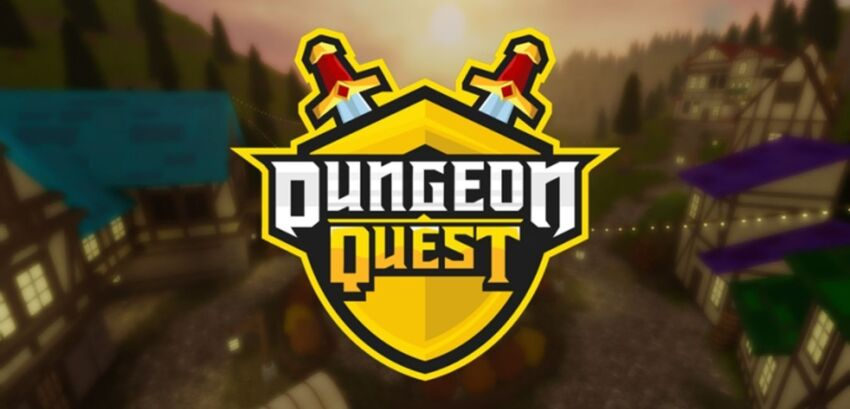 All Roblox Dungeon Quest Codes