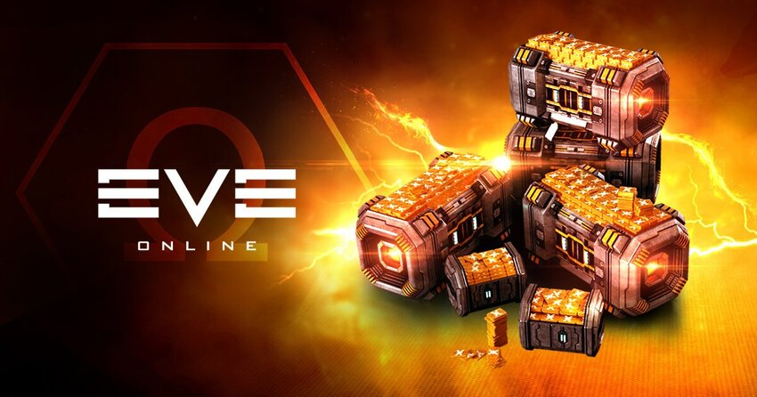 The 80/20 Rule, Why it can be Hard to make ISK in EVE Online