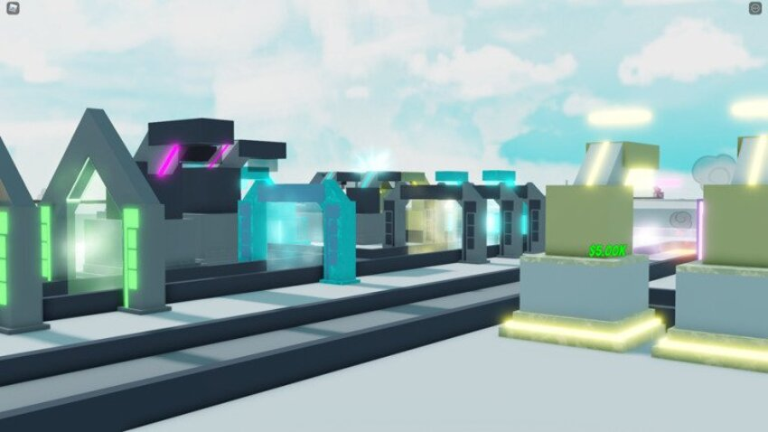 All New Roblox Angel Tycoon Codes