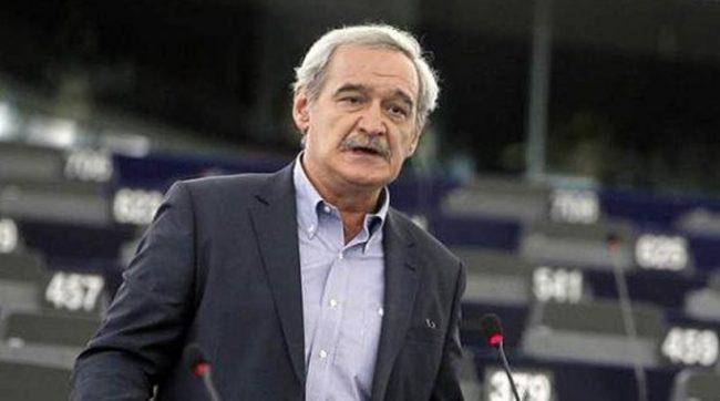Η αποικιοκρατική Σύμβαση της Fraport πρέπει να ακυρωθεί