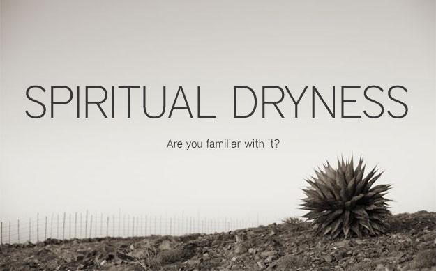 spiritual_dryness.jpg