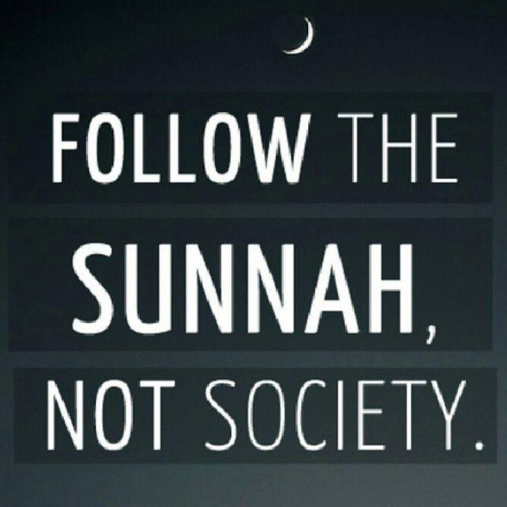 6a81972677f19f9c01750ea7e0e71c0f-muslim-quotes-arabic-quotes