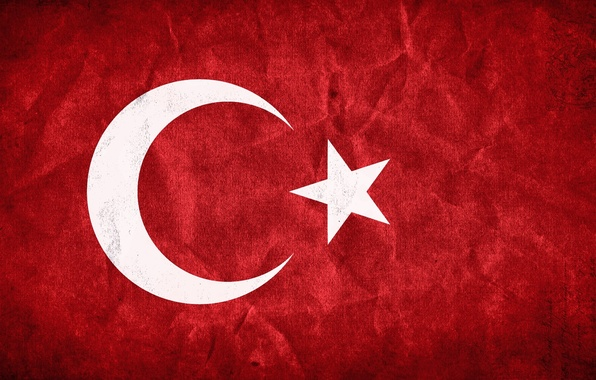 The rise of Islam in Turkey and Erdogan's vision - Islaahi Advices