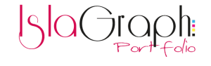 logo_portfolio_graphiste_musulmane_islagraph