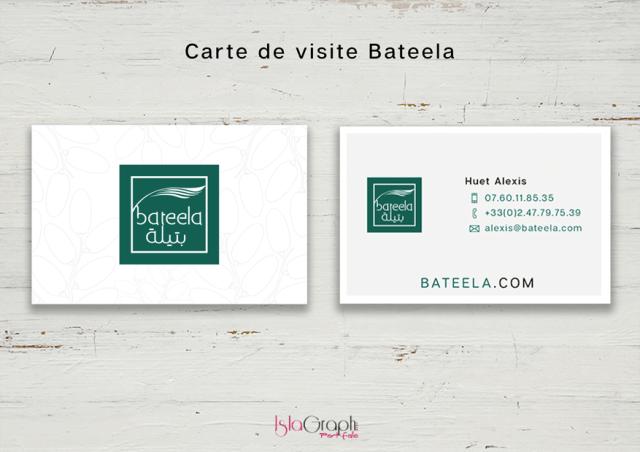 Bateela